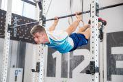 Фото Workout Gym — фитнес-клуб 5 элемент