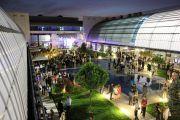 Конференции и презентации — элитный семейный Фитнес-центр 5 Элемент