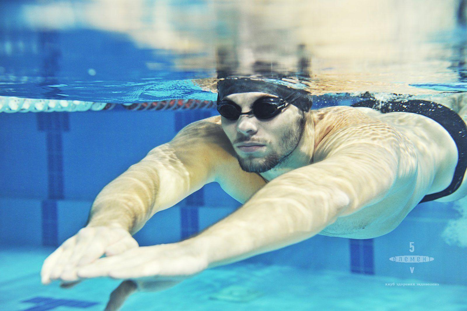 Аквааэробика: понятие, особенности тренировок