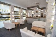 Photo Wine Bar — fitness club 5 element