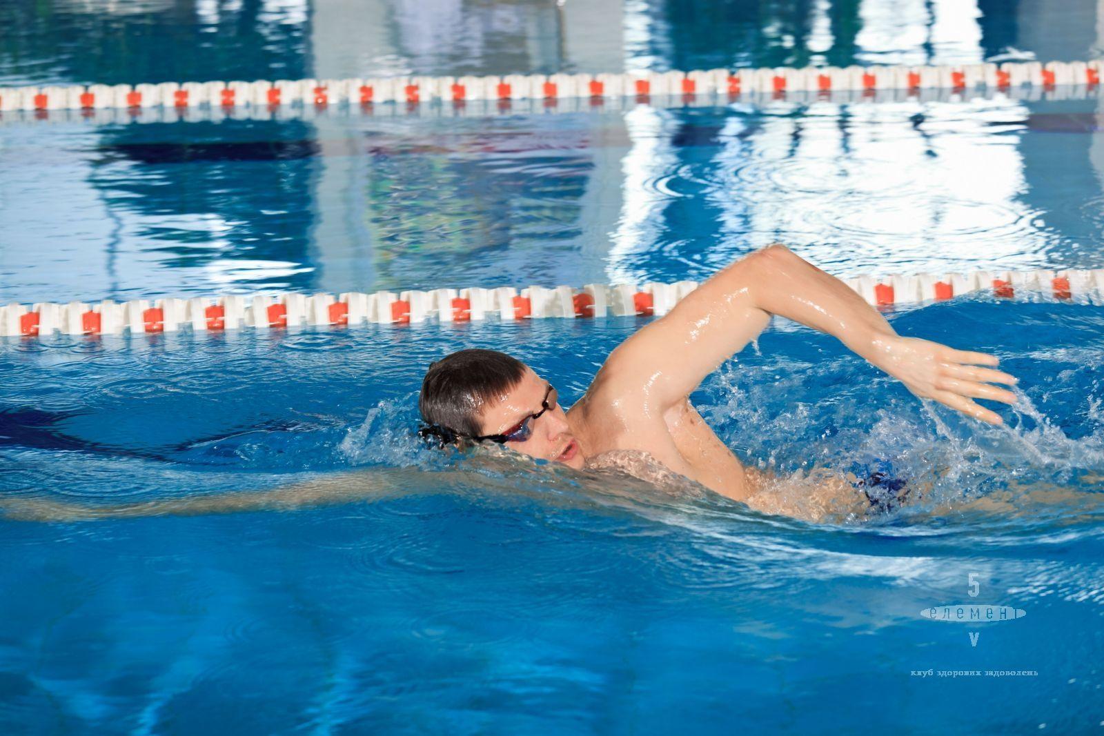 Плавание В Бассейне Польза Для Похудения. Советы, как правильно плавать в бассейне чтобы похудеть