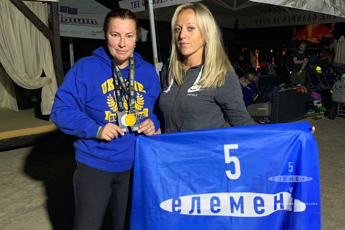 Первые медали после карантина— fitness club 5 element