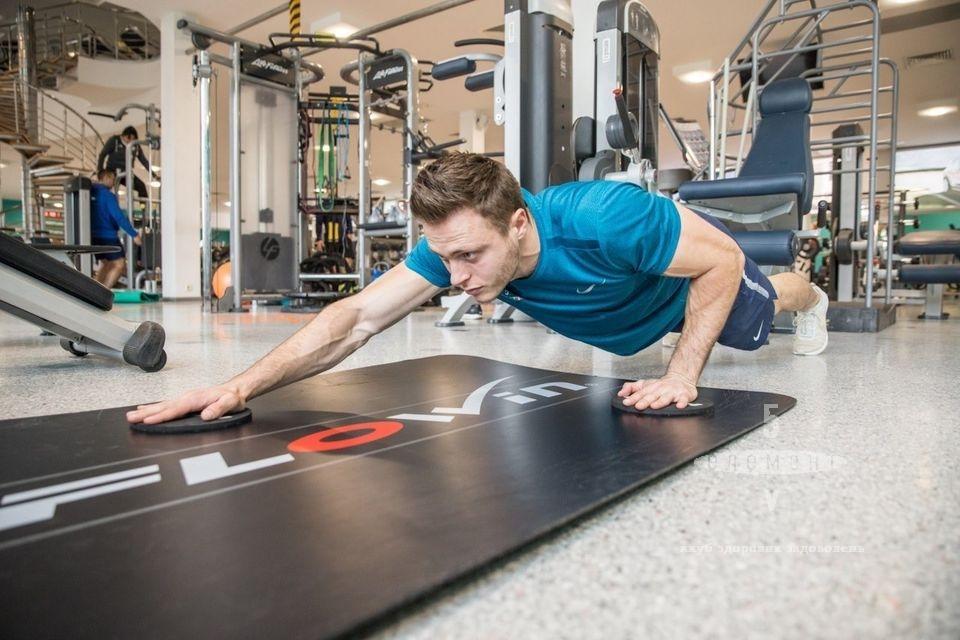 Связь между ожирением и смертностью от COVID-19— фитнес-клуб 5 элемент