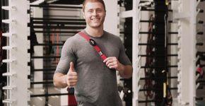 MYZONE в декабре— фитнес-клуб 5 элемент