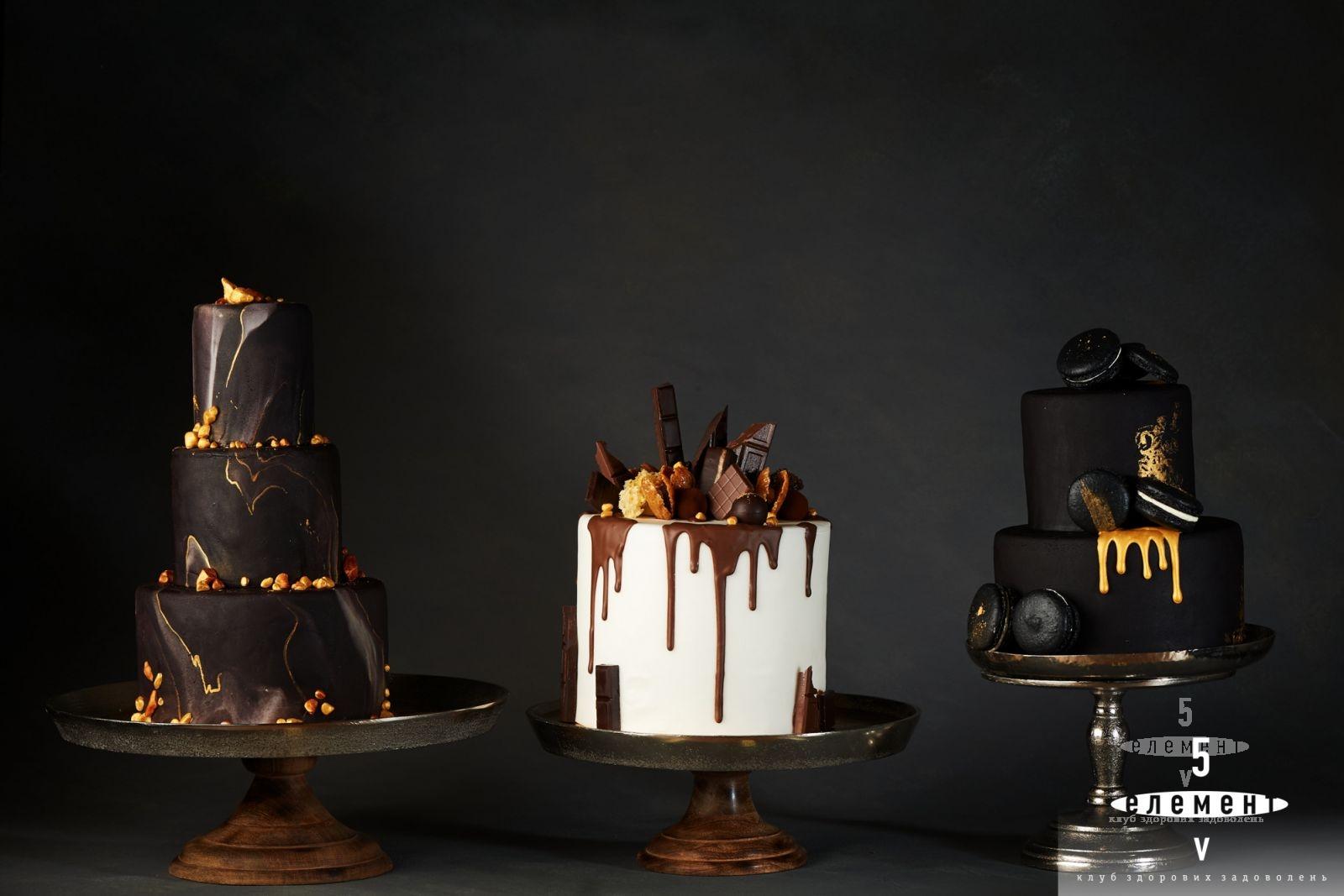 Интересные факты о шоколаде — fitness club 5 element